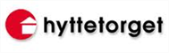 Logo Hyttetorget