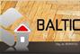 Baltic Hjem