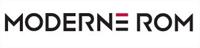 Logo Modernerom