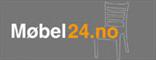 Logo Møbel24