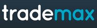 Logo Trademax