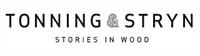 Logo Tonning & Stryn