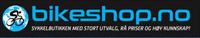 Logo Bikeshop