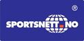 Logo Sportsnett