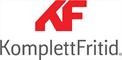 Logo Komplett Fritid