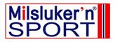 Logo Milslukern Sport