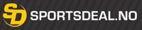Logo Sportsdeal