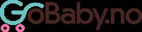 Logo Gobaby