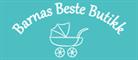 Barnas beste butikk