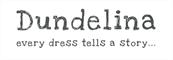 Logo Dundelina