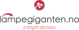 Logo lampegiganten