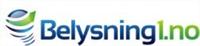 Logo Belysning1