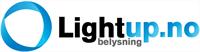 Logo Lightup