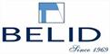 Logo Belid