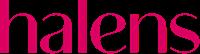 Logo Halens