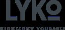 Logo Lyko