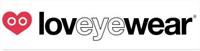 Logo Loveyewear