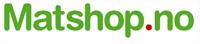 Logo Matshop