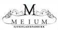 Logo Meium