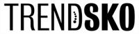 Logo Trend Sko