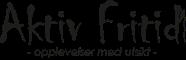 Logo Aktiv Fritid