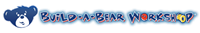 Logo Build-A-Bear