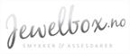 Logo Jewelbox