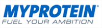Logo Myprotein International