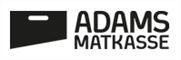 Logo Adams Matkasse