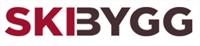 Logo Skibygg