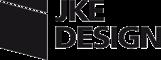 JKE Design