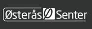 Logo Østerås Senter