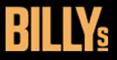 Logo Billys