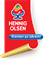 Logo Hennig Olsen