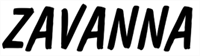 Logo Zavanna