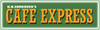 Kundeaviser og tilbud om Cafe Express i Sandnes