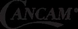 Logo Cancam