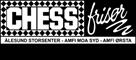 Logo Chess Frisør