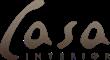 Logo Casa Interiør