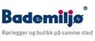 Logo Bademiljø