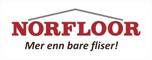 Logo Norfloor