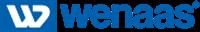 Logo Wenaas