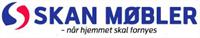 Logo Skan Møbler