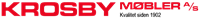 Logo Krosby Møbler