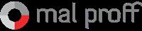 Logo Mal Proff