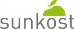Logo Sunkost