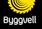 Logo Byggvell