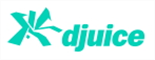 Logo Djuice