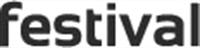 Logo Festival AS