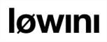 Logo Løwini